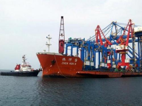 image Agro-industrie : Atlantic Cocoa décroche le 1er contrat d'installation dans la zone industrielle du port en eau profonde de Kribi