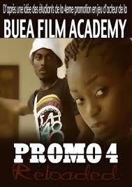 image Doublage cinématographique : Se lancer est possible à Buea
