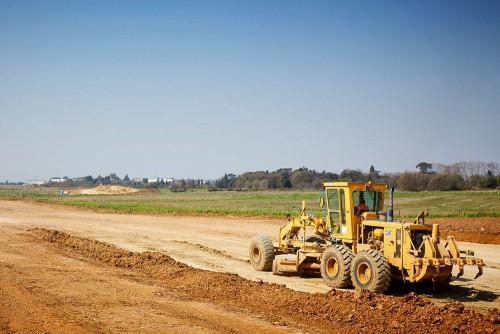 image Bamenda : L'industrie possible grâce à la création d'une zone industrielle