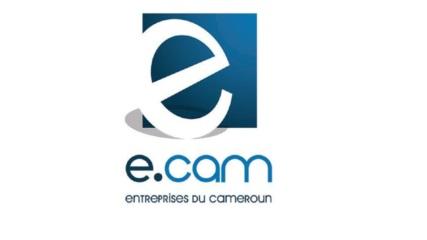image L'ECAM