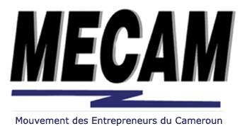 image Le MECAM