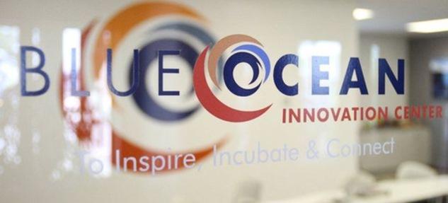 image Kribi : Un incubateur de startups du numérique nommé « Ocean Innovation Center »