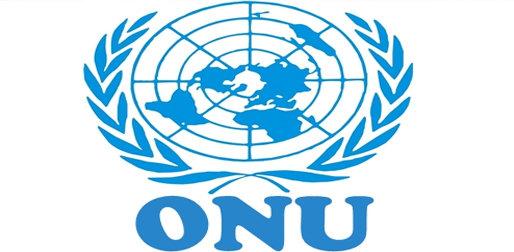 image L'ONU