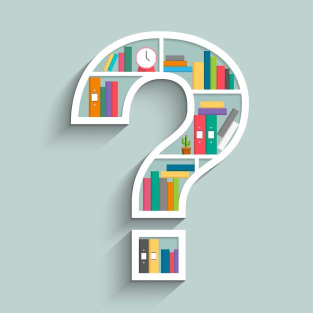 image Que signifie entreprendre et que faut-il pour entreprendre ?