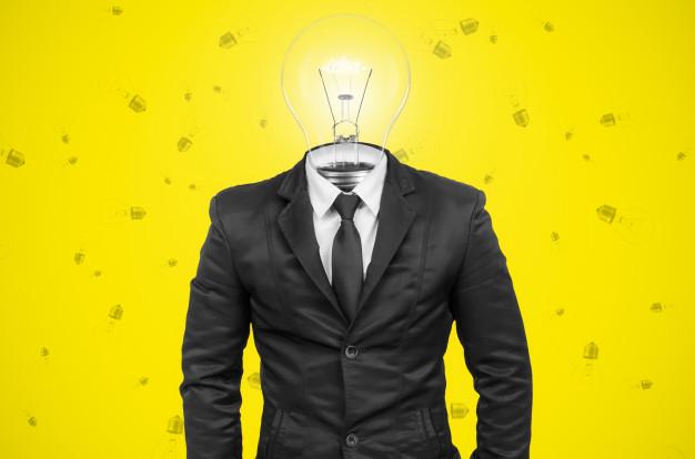 image Faut-il avoir des mentors ? si oui, comment les choisir ?