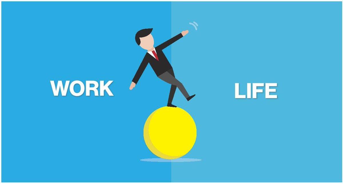 image Comment concilier son projet et sa vie professionnelle ?