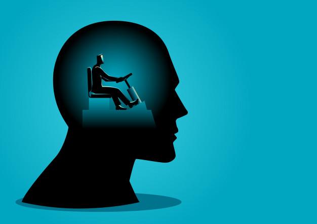 image Une assistance juridique ponctuelle ou permanente est elle nécessaire pour mes activités ?