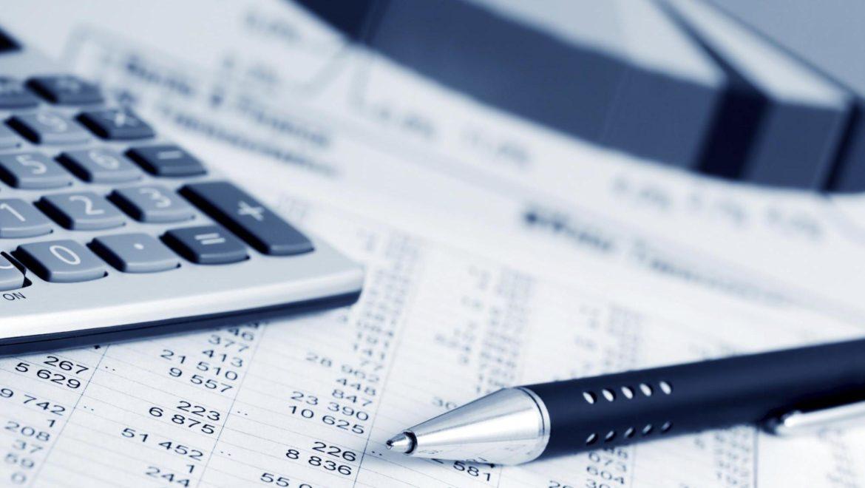 image Fiscalité : Des avantages pour les entreprises qui s'installent à l'Extrême-Nord