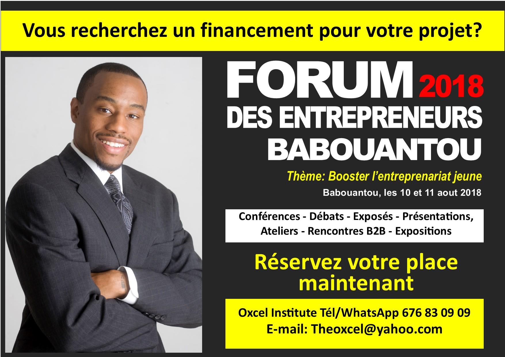 Forum_des_entrepreneurs_Babouantou
